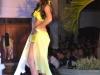 Mutya-ng-Asingan-pre-pageant-2012-91