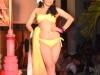 Mutya-ng-Asingan-pre-pageant-2012-93