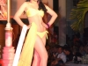 Mutya-ng-Asingan-pre-pageant-2012-94
