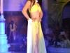 Mutya-ng-Asingan-pre-pageant-2012-95