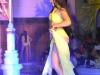 Mutya-ng-Asingan-pre-pageant-2012-96