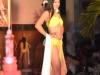 Mutya-ng-Asingan-pre-pageant-2012-97
