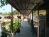 COVERED-PATHWALK-SAN-VICENTE-EAST