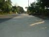 ROAD-SHOULDER-ARISTON-EAST