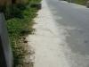 ROAD-SHOULDER-COLDIT