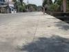 ROAD-SHOULDER-DOMANPOT