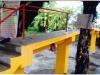 foot-bridge-in-coldit-1